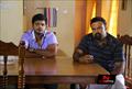 Picture 44 from the Malayalam movie Oru Korean Padam