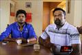 Picture 43 from the Malayalam movie Oru Korean Padam