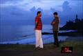 Picture 40 from the Malayalam movie Oru Korean Padam
