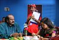 Picture 38 from the Malayalam movie Oru Korean Padam