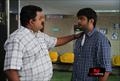 Picture 36 from the Malayalam movie Oru Korean Padam