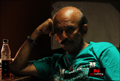 Picture 35 from the Malayalam movie Oru Korean Padam