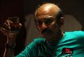 Picture 33 from the Malayalam movie Oru Korean Padam