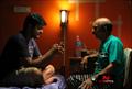 Picture 32 from the Malayalam movie Oru Korean Padam