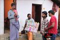 Picture 26 from the Malayalam movie Oru Korean Padam