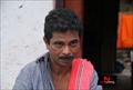 Picture 24 from the Malayalam movie Oru Korean Padam