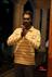 Picture 23 from the Malayalam movie Oru Korean Padam