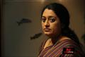 Picture 15 from the Malayalam movie Oru Korean Padam