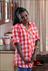Picture 10 from the Malayalam movie Oru Korean Padam