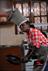 Picture 9 from the Malayalam movie Oru Korean Padam