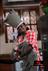 Picture 8 from the Malayalam movie Oru Korean Padam