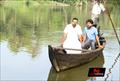 Picture 7 from the Malayalam movie Oru Korean Padam