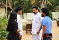 Picture 5 from the Malayalam movie Oru Korean Padam