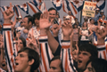 Picture 1 from the English movie Our Nixon