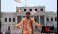 Picture 41 from the Telugu movie Paisa