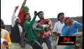 Picture 31 from the Telugu movie Paisa