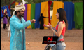 Picture 26 from the Telugu movie Paisa