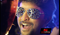 Picture 25 from the Telugu movie Paisa