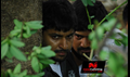 Picture 24 from the Telugu movie Paisa