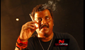 Picture 18 from the Telugu movie Paisa