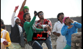 Picture 16 from the Telugu movie Paisa