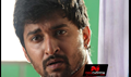 Picture 14 from the Telugu movie Paisa