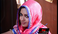 Picture 13 from the Telugu movie Paisa