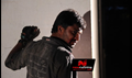 Picture 11 from the Telugu movie Paisa