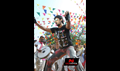 Picture 1 from the Telugu movie Paisa