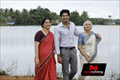 Picture 41 from the Malayalam movie Pattam Pole