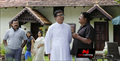 Picture 40 from the Malayalam movie Pattam Pole