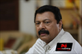 Picture 38 from the Malayalam movie Pattam Pole