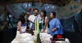 Picture 34 from the Malayalam movie Pattam Pole