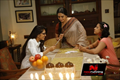 Picture 32 from the Malayalam movie Pattam Pole