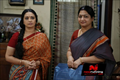 Picture 29 from the Malayalam movie Pattam Pole