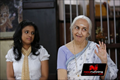 Picture 27 from the Malayalam movie Pattam Pole