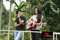 Picture 18 from the Malayalam movie Pattam Pole