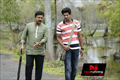 Picture 17 from the Malayalam movie Pattam Pole