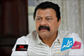 Picture 2 from the Malayalam movie Pattam Pole