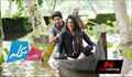 Picture 1 from the Malayalam movie Pattam Pole