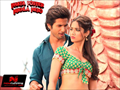 Picture 45 from the Hindi movie Phata Poster Nikla Hero