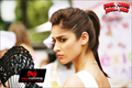 Picture 43 from the Hindi movie Phata Poster Nikla Hero