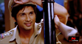 Picture 40 from the Hindi movie Phata Poster Nikla Hero