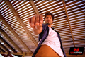 Picture 28 from the Hindi movie Phata Poster Nikla Hero