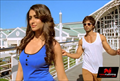 Picture 22 from the Hindi movie Phata Poster Nikla Hero