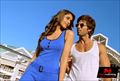 Picture 21 from the Hindi movie Phata Poster Nikla Hero