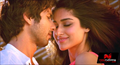 Picture 20 from the Hindi movie Phata Poster Nikla Hero