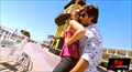 Picture 12 from the Hindi movie Phata Poster Nikla Hero