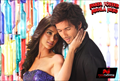 Picture 5 from the Hindi movie Phata Poster Nikla Hero