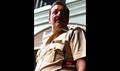 Picture 22 from the Hindi movie Policegiri